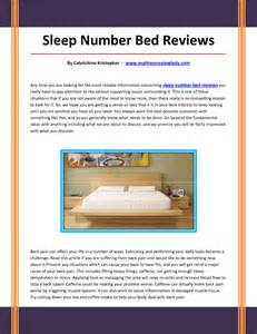 Sleep Number Bed Keeps Sliding Sleep Number Bed Reviews By Sleepnumberbedreviewshere