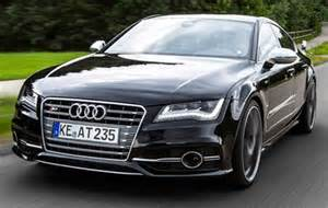 2012 abt audi as7 review specs pictures 0 60 time