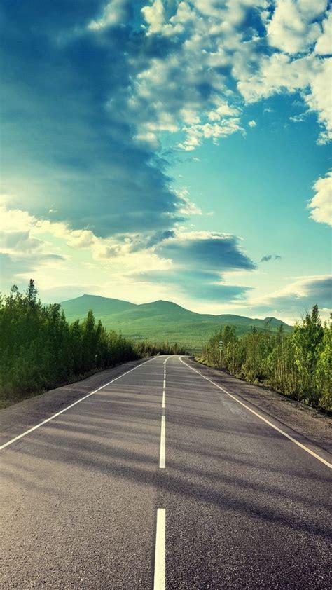 background jalanan 64364 best roads images on pinterest landscapes country