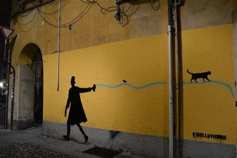 modern cat photo contest entry guido the italian kitty kenny random i support street arti support street art