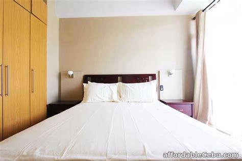 pico de loro 2 bedroom condo for rent pico de loro 2 bedroom condo for rent 28 images for