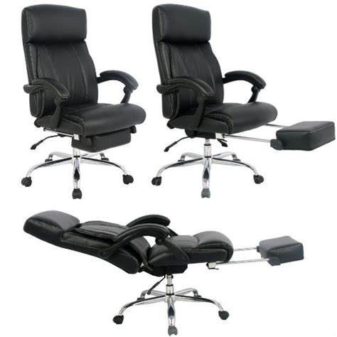 office chair reclining reclining office chair shut up and take my money