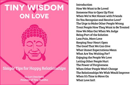 happiness wisdom series ebook 8 reasons to buy the tiny wisdom ebook series available now