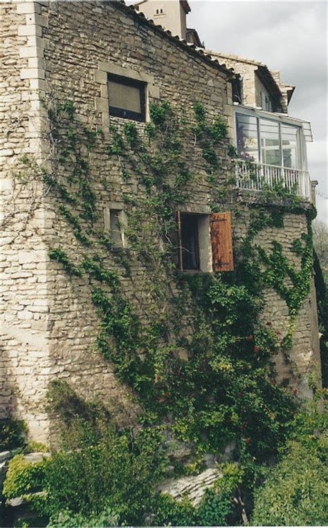 ivy and stone home on instagram my faux french chateau favorite french things friday