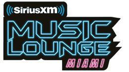 siriusxm music lounge in miami 2017 sweepstakes - Siriusxm Sweepstakes And Contests 2017