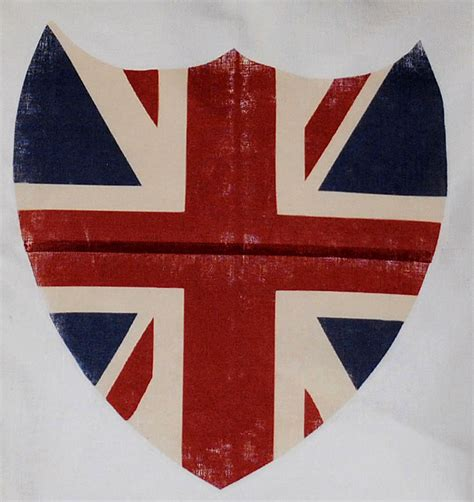 printable iron on graphics best iron on transfer paper union jack shield pillow