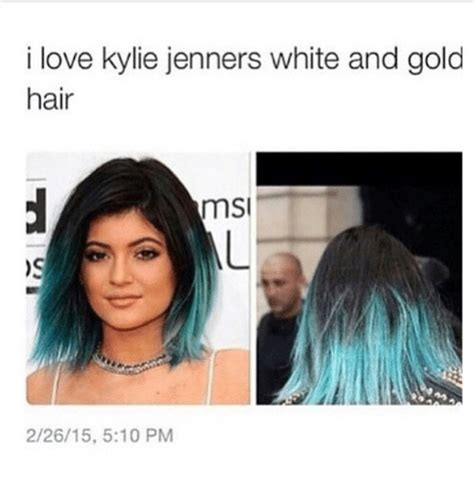 kyle meme 25 best memes about jenner jenner memes