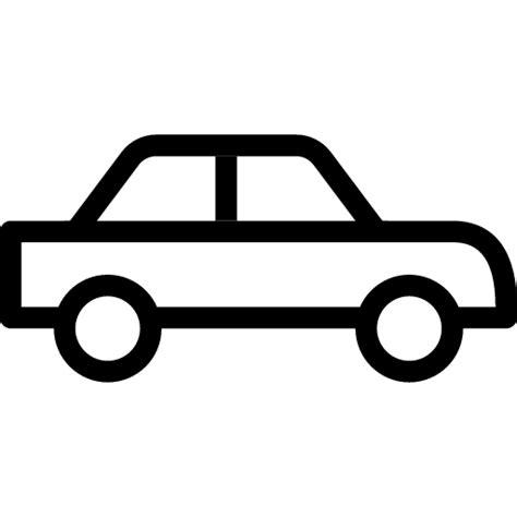 pixel car transparent ไอคอนรถ 2 ico png icns ไอคอนฟร ดาวน โหลด