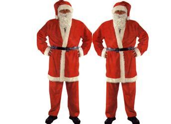 28 best santa suit 4xl santa wig beard set wholesale