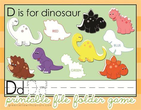 printable dinosaur alphabet dinosaur letters printable images