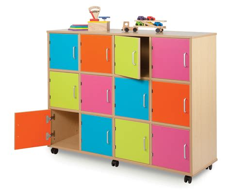 school storage cupboards lockable school storage units monarch mobile school wooden locker type storage unit meq9001