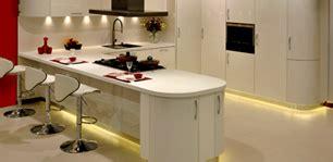 Modular Kitchen In Gurgaon by Modular Kitchen Gurgaon Spacewood Kitchen Store Gurgaon