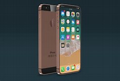 Image result for Apple iPhone SE 2 2018