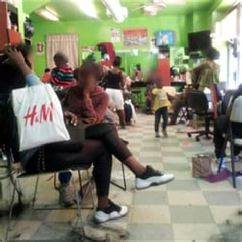 african hair salon in harlem new tops african hair braiding center hair extensions