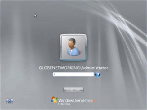 windows 2008 r2 password reset iso how to reset windows server 2008 password password recovery