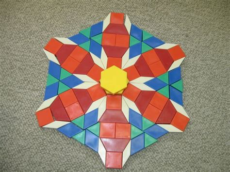 pattern blocks activities elementary caroline elementary school happy 100th day of school on