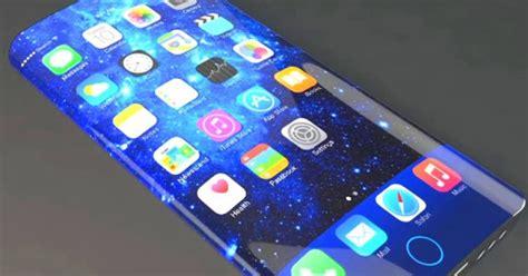 l iphone 9 iphone 9 le smartphone d apple de l 233 e prochaine devrait avoir un 233 cran oled incurv 233