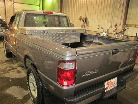 ranger boats des moines ia 2004 ford ranger for sale in des moines ia 27769