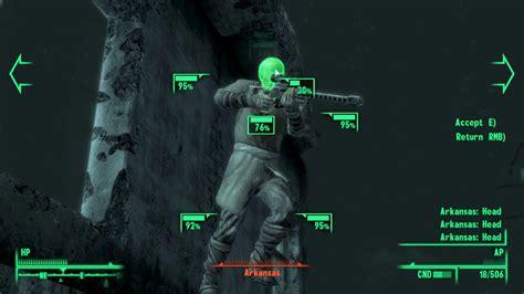 three fallout 3 three things that make fallout 3 special kotaku australia