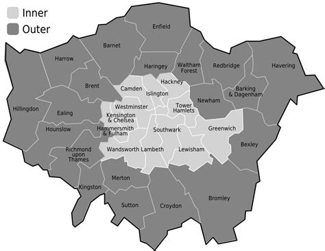 Outer Iner file outer inner boroughs png wikimedia commons