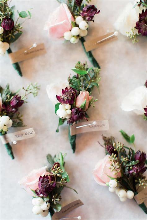 corsage colors best 10 mauve wedding ideas on maroon wedding