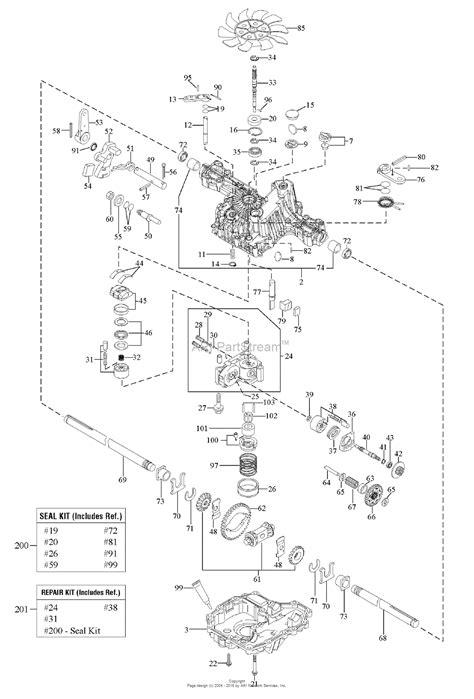 countax e36 wiring diagram jzgreentown