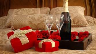 Best gifts for valentines day vday her