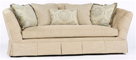 sofa seat cushions for sale best 30 of one cushion sofas
