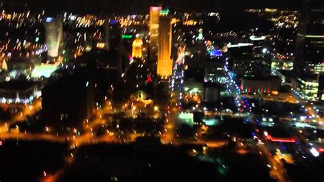 helicopter christmas light tour tulsa ok mouthtoears com