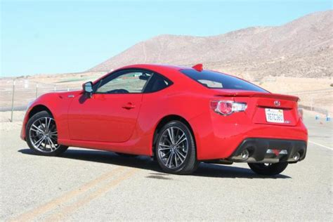 scion fr s specs horsepower scion frs 2015 horsepower autos post