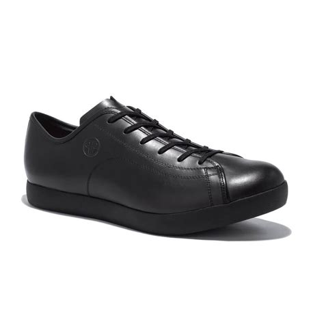 casual spd shoes for commutes