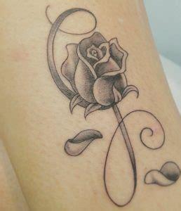 tatuaggi lettere g 50 letter g designs ideas and templates