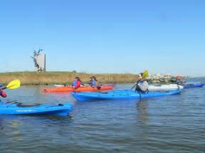 kayak boat launch near me kayaking a sport for fat ladies