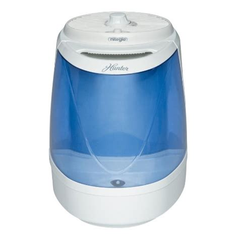 room humidifier reviews 33119 microban soothing cool mist medium room humidifier air purifier reviews