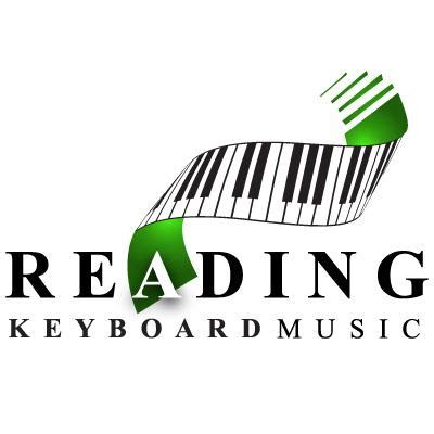 giveaway learn to really play the piano for free with reading keyboard music - Free Keyboard Piano Giveaway