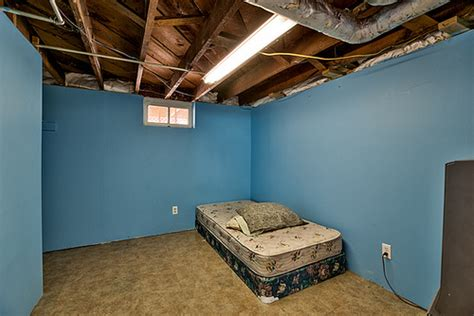 non conforming bedroom non conforming ll bedroom flickr photo sharing