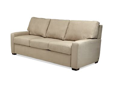 sofas etc columbia md american leather maryland sofas etc maryland furniture