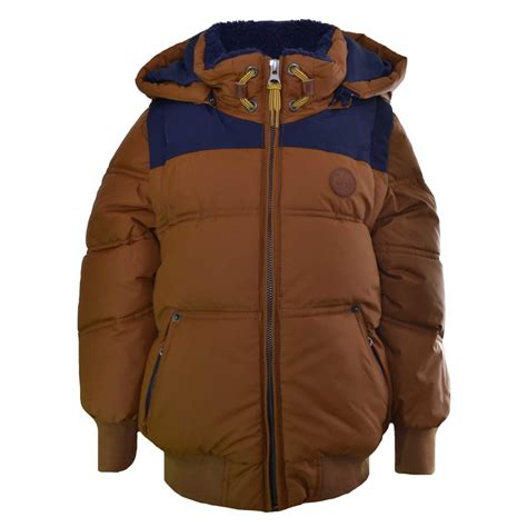 timberland 2 in 1 jacket