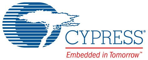 Trident Cypress California Mba by Executive Education Leadership Certificate Leadership