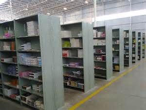 commercial racking and shelving commercial shelving dexion racking and shelving