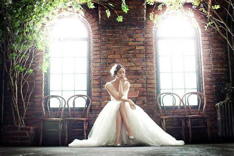 Wedding Studio by Wedding Studio 아트필