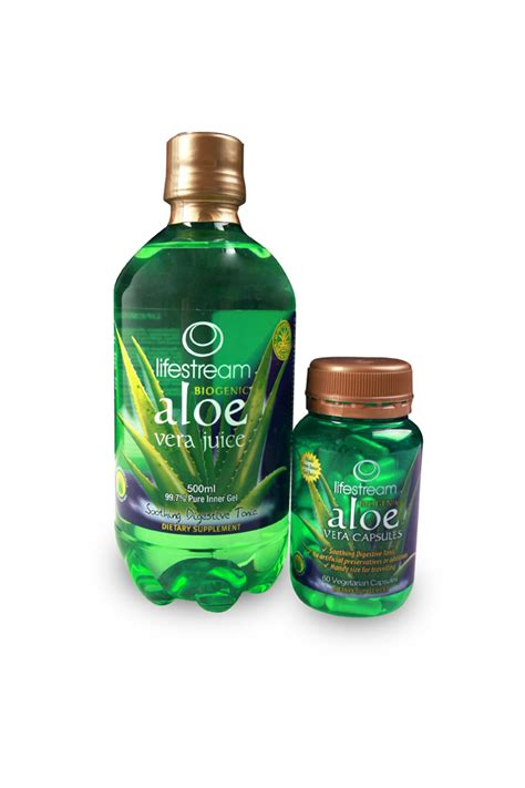 Pelembab Safi Aloe Vera aloe vera juice 99 7 hreinn safi celsus
