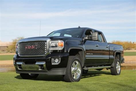 2014 gmc hd picture other 2014 gmc hd 2 jpg
