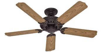 Hunter Exterior Ceiling Fans Reviewing The Hunter Outdoor Ceiling Fans Knowledgebase