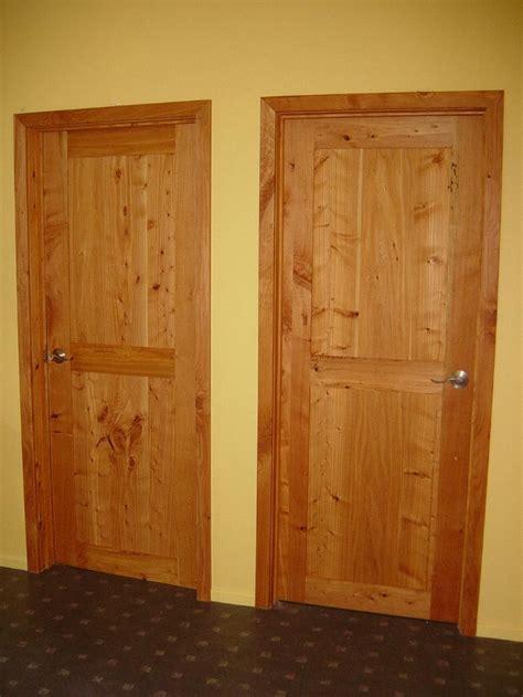 Cedar Interior Doors Cedar Interior Doors Augustawood Interior Doors Rustic Alternative To Hickory Cedar Or Cypress