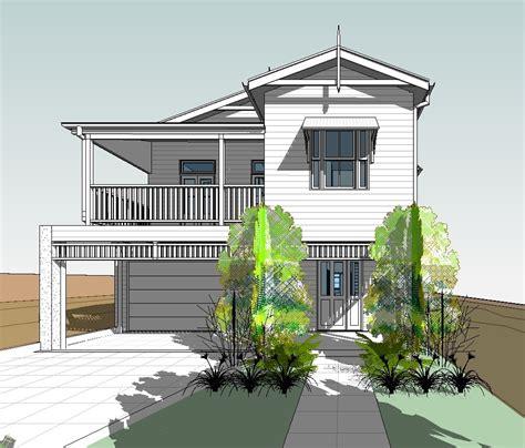 designing a building revit 3d image gallery east coast building design