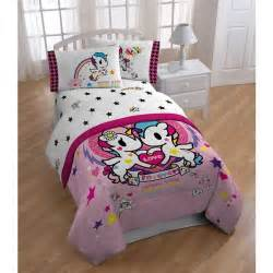 unicorn twin bedding best 25 unicorn bed sheets ideas on pinterest pink bed