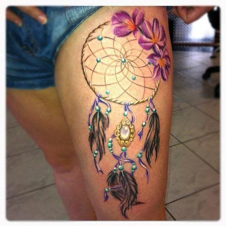 native tattoo history 107 best images about dreamcatcher tattoos on pinterest