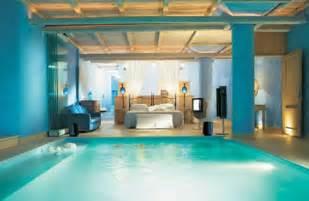 Are Waterbeds Comfortable 12 Coolest Bedroom Designs Bedroom Designs Ideas Modern