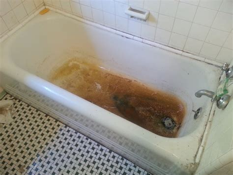 reglaze bathtub nj bathtub reglazing princeton nj 28 images bathtub reglazing in irvington nj
